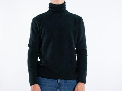 Homecore Homecore Sweater / Bmock / Green