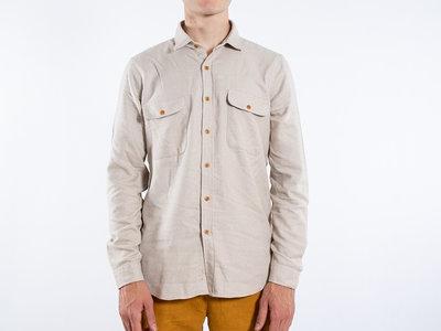 Homecore Homecore Shirt / Migo Phoenix