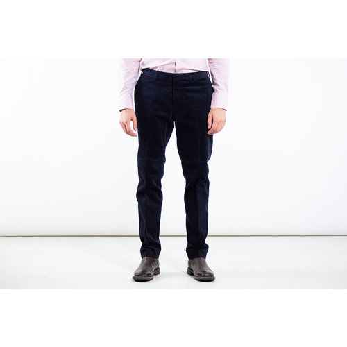 Tiger of Sweden Tiger of Sweden Pantalon / Todd / Navy