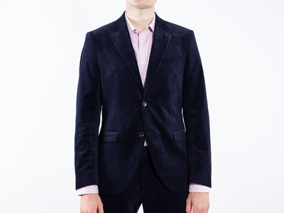 Tiger of Sweden Tiger of Sweden Blazer / Jamonte / Navy