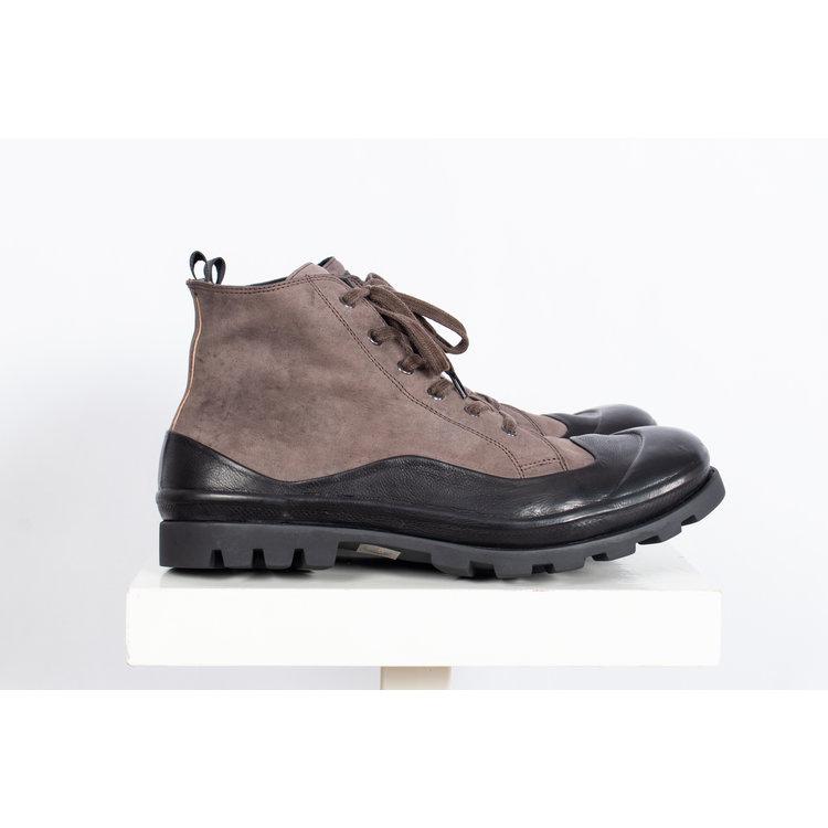 Officine Creative Officine Creative Shoe / Stella 002 / Brown