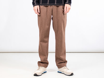 7d 7d Trousers / Hundred-Six / Copper