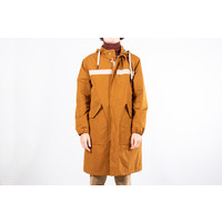 Mauro Grifoni Coat / GF160020.41B / Brown