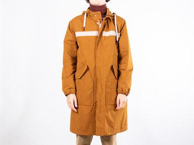 Mauro Grifoni Mauro Grifoni Coat / GF160020.41B / Brown