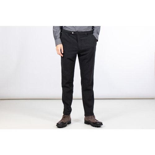 Myths Myths Trousers / 19WM10L72 / Grey