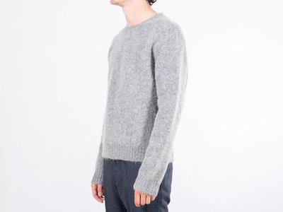 Tiger of Sweden Tiger of Sweden Sweater / Tegel / Grey