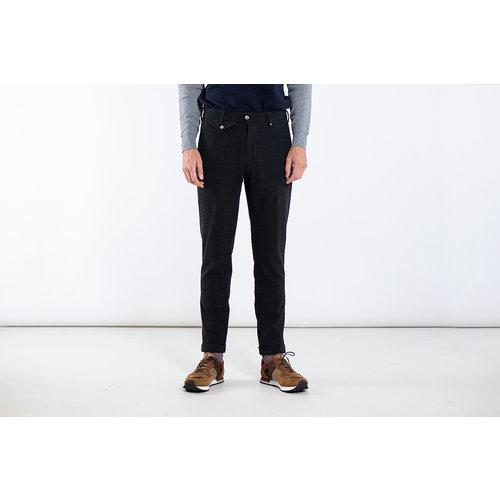 Myths Myths Trousers / 19WM19L72 / Grey
