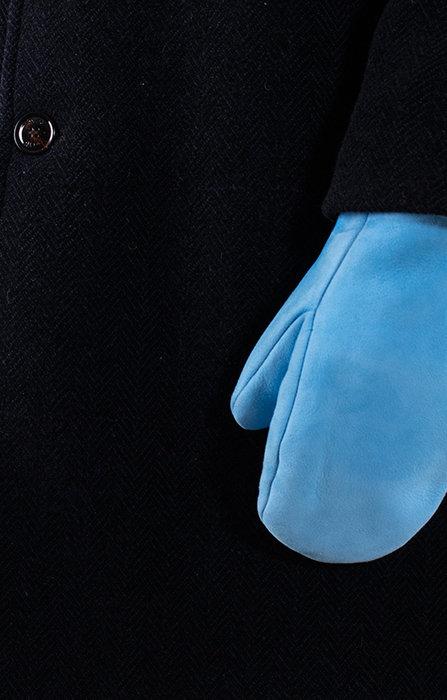 Feralex Glove / LHB/RP / Sky