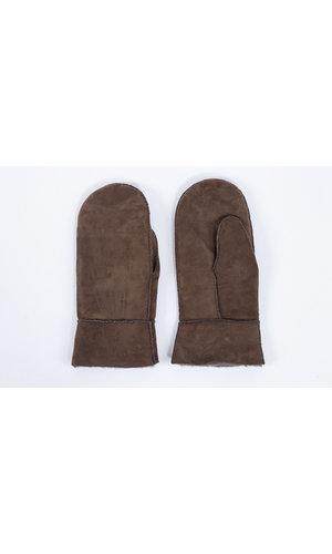 Ferelax Handschoen / LHB/RP / Grizzlybeer