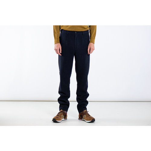 Homecore Homecore Broek / Orel Tusk / Navy