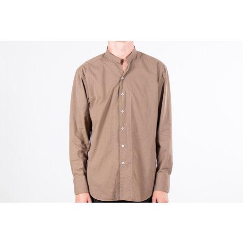 Yoost Yoost Overhemd / Overshirt / Lever