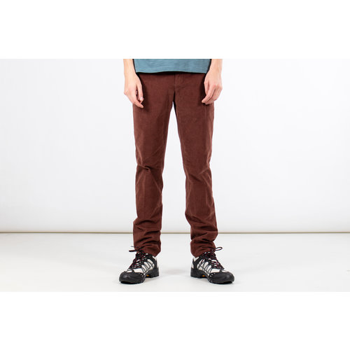 Myths Myths Trousers / 19WM10L07 / Red