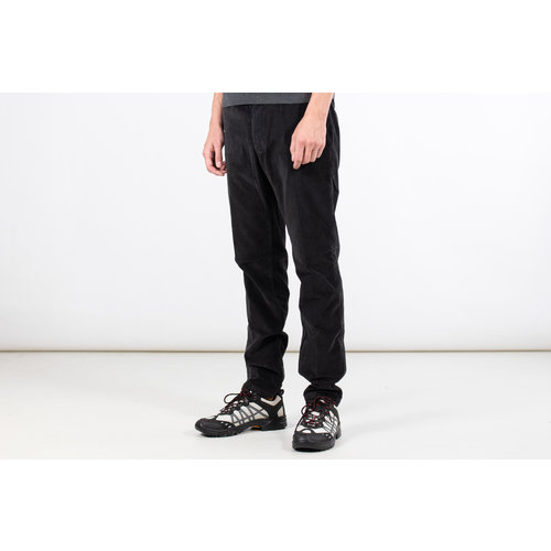 Myths Myths Trousers / 19WM10L46 / Black