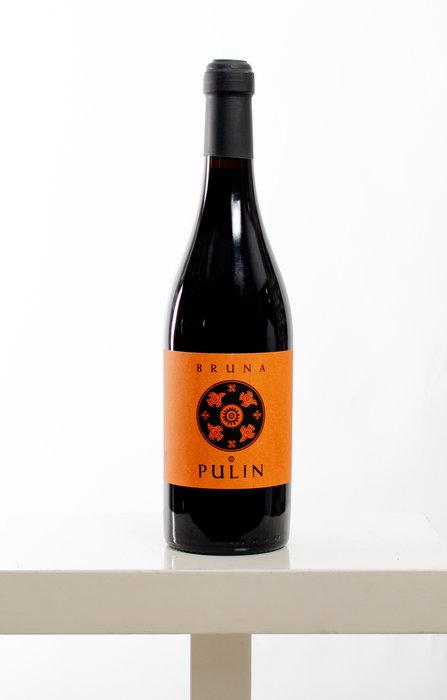Bruna Wijn / Pulin 2016