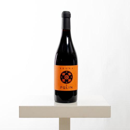 Bruna Wine / Pulin