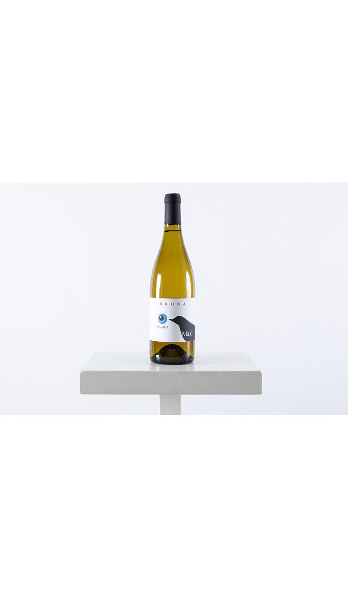 Bruna Wine / Majè / Pigato