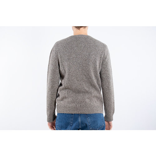Mc Lauren Mc Lauren Sweater / Anrik / Blue