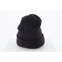 G.R.P. Firenze Hat / Cuffia / Brown