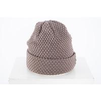 G.R.P. Firenze Hat / Cuffia / Grey