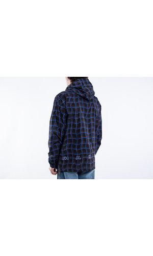 Marni Marni Jacket / JUM0046S0 / Black