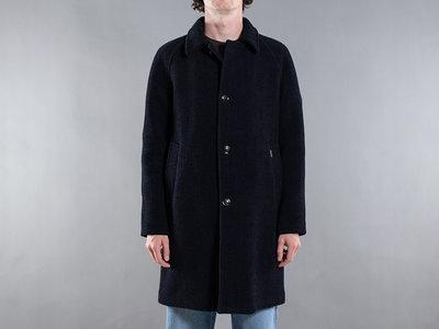 Palto Palto Coat / Marcello / Navy