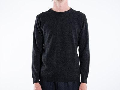 Bellwood Bellwood Sweater / 329K7001 / Grey