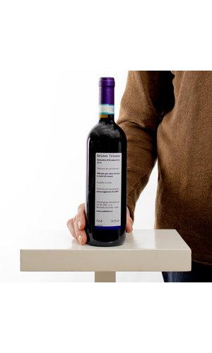 Ca del Bric Wijn / Bricco Trionzo