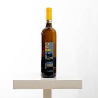Ca del Bric Wijn / Gavi