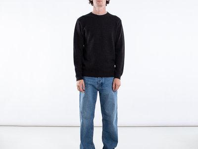 G.R.P. Firenze G.R.P. Firenze Sweater / Girocollo / D. Brown