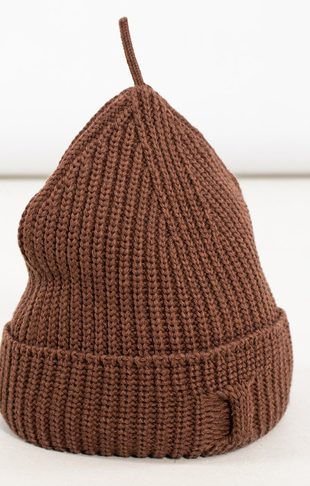 Hannes Roether Hannes Roether Hat / Muck / Brown