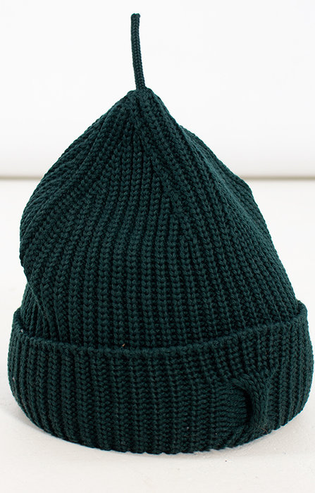Hannes Roether Hannes Roether Hat / Muck / Green