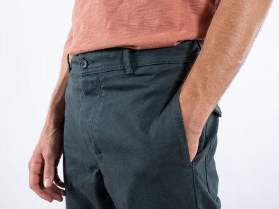 7d 7d Trousers / Twenty Three / Bottle