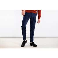 Tiger of Sweden Pantalon / Tordon / Blauw