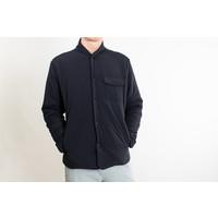 Homecore Coat / Kalam / Navy