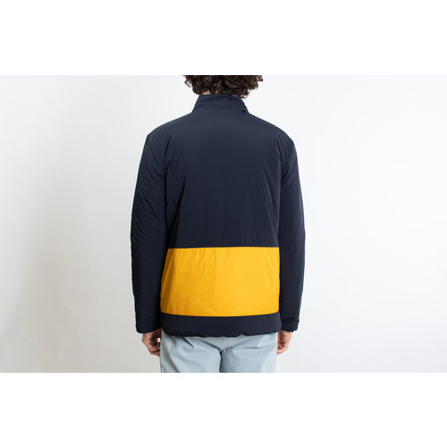 Homecore Homecore Jas / Kalham / Navy