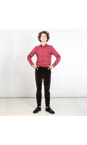 Strellson Strellson Trousers / Alban Manver 2 / Brown