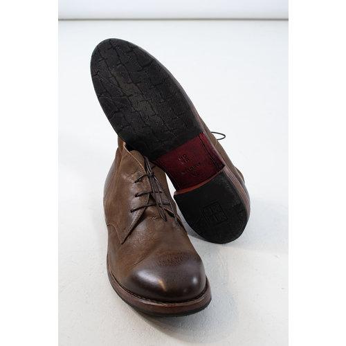 Moma Moma Shoe / 2BW006-BA / Green