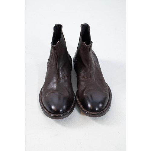 Moma Moma Boot / 2CW076-BA / Brown
