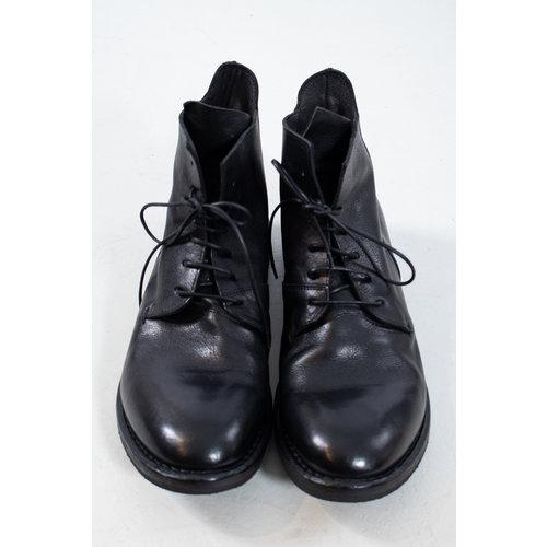 Moma Moma Shoe / 2CW082-BA / Black