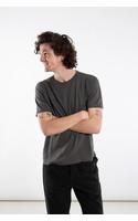 Roberto Collina T-Shirt / RC65021 / Grijs