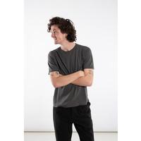 Roberto Collina T-Shirt / RC65021 / Grey