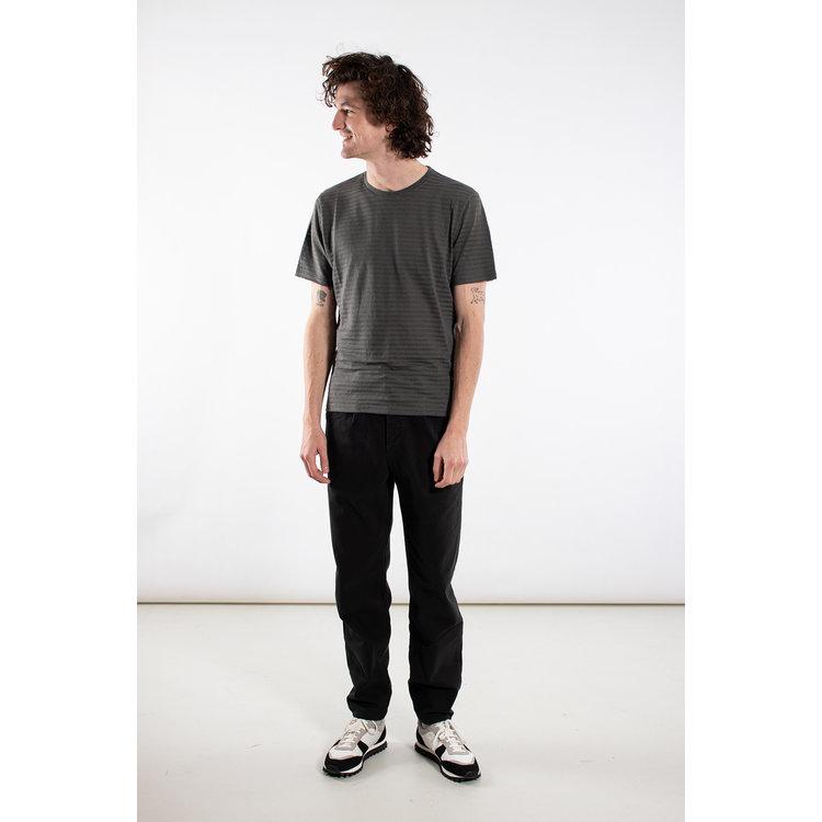 Roberto Collina Roberto Collina T-Shirt / RC65021 / Grey