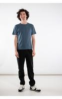 Roberto Collina T-shirt / RC65021 / Blauw