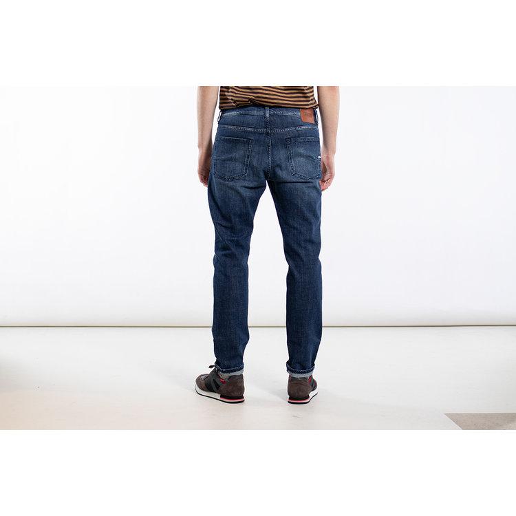 Mauro Grifoni Mauro Grifoni Trousers / GG142002.85M19 / Blue