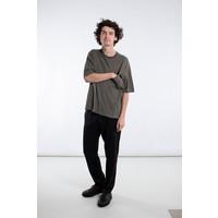 Transit T-Shirt / CFUTRK1363 /Grey