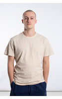 7d T-shirt / Fifty-Two / Beige