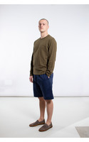 7d T-Shirt / Fifty-One / Olive