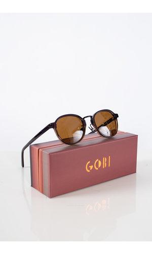 Gobi Gobi / Lasse / Paars