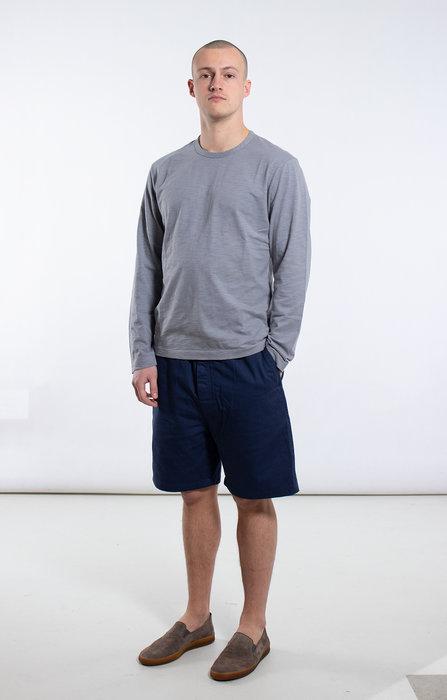 7d 7d T-Shirt / Fifty-One / Grijs