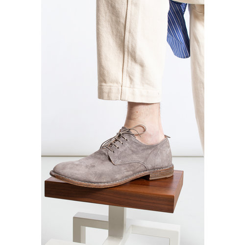 Moma Moma Shoe / 2AS024-OL / Grey